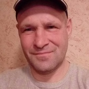 Сергей 47 Гродно