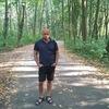 Павел, 35, г.Киев