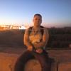 Кирилл, 31, г.Токмак