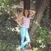 Наталья, 36, г.Харьков