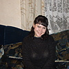 ирина, 45, г.Выборг