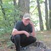 Alex, 65, г.Калининград