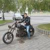 Сергей, 39, Запоріжжя