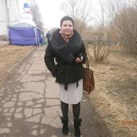 елена, 57 лет, Телец, Псков