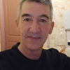 Murat, 46, г.Казань