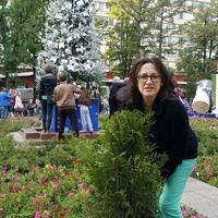 Ирэн, 48 лет, Овен, Москва