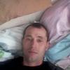 Хищник, 30, г.Астрахань