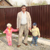 Юрий, 67, г.Артем