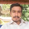 Arun, 30, г.Коттэйам
