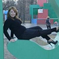 Тамара, 29 лет, Весы, Домодедово