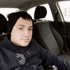 Динислам, 25, г.Набережные Челны