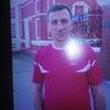 Давид, 52, г.Батуми