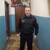 Алексей, 43, г.Балаково