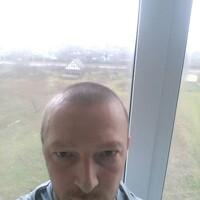 Ivan, 38 лет, Дева, Санкт-Петербург