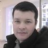 нургали, 32, г.Астана
