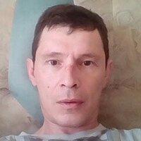 Стефан, 46 лет, Козерог, Нижний Новгород