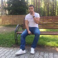 Алексей, 34 года, Близнецы, Санкт-Петербург