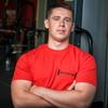 Alex, 26, г.Борисполь