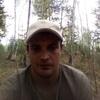 Сергей, 27, г.Учалы