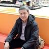 Абдырайым, 57, г.Санкт-Петербург