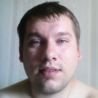 Олег, 30 лет, Близнецы, Железногорск