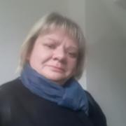 Ирина 38 Екатеринбург