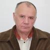 Александр, 64, г.Нижний Тагил