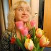 АНЖЕЛА, 48, г.Борисов