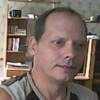 Владимир Тимошенков, 49, г.Лебедянь