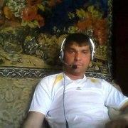 Знакомства в Коноше с пользователем oleg 40 лет (Козерог)