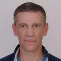 Павел, 45 лет, Водолей, Тула