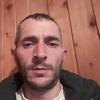 jaba, 40, Tbilisi