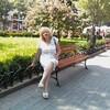 mila, 61, Аккерман
