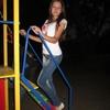 Alinka, 24, Bolhrad