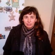 Марія 54 Стрый