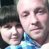 Ирина, 22, г.Березники