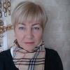 людмила, 64, г.Пятигорск
