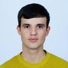 Umed, 19, г.Худжанд