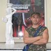 Александр, 46, г.Энгельс