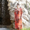 Гульнора, 41, г.Душанбе
