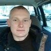 Logan, 25, г.Гродно