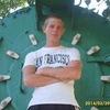 Алексей, 24, г.Бендеры