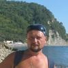 Вадим, 48, г.Москва