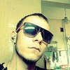 Эдуард, 23, г.Ташкент