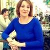 Зиана, 52, г.Видное