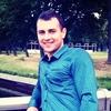 Юрик Вероха, 24, г.Столин