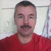 Андрей, 54, г.Зеленодольск