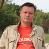 andy, 48, г.Прага
