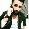 Huseyn, 28, г.Баку