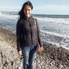 Ирина, 36, г.Новороссийск